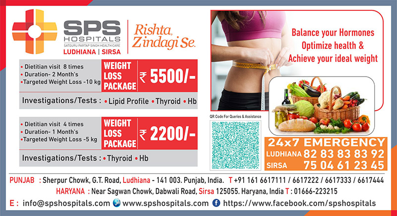 Weight-Loss-Package